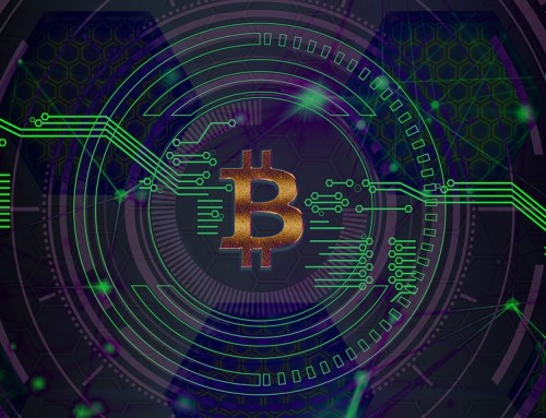 Central banks and BIS is the force pushing to kill the crypto-market
